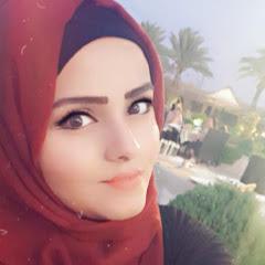 رنا كباريتي - Rana kabarete