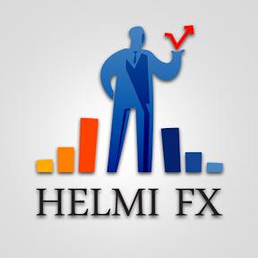 Helmi Fx