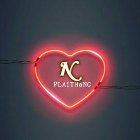 N. PLAiTHaNG