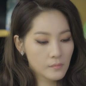 韓流プレミア キャリアを引く女M