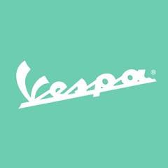 Vespa Vietnam