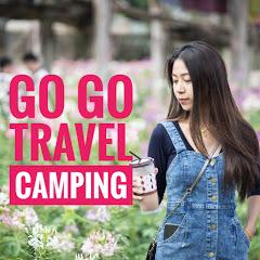 Go Go Travel Camping