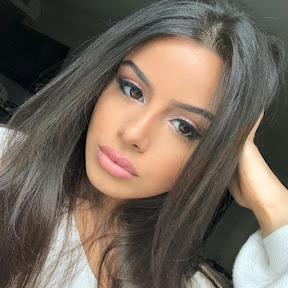 Celina Sharma