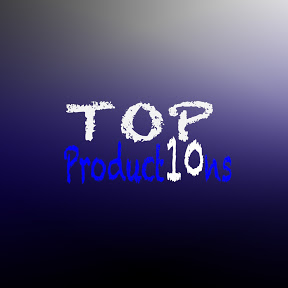The Top Ten Productions
