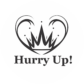 Hurry Up!