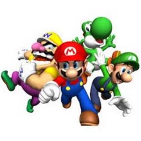 Beste Spiele & Best Games