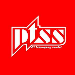 ptss Channel