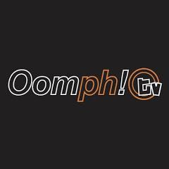 Oomph! TV