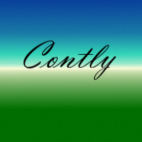 Contly