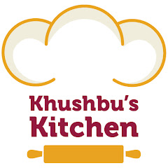 Khushbu's Kitchen