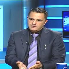 Youssef Houssein