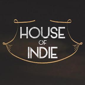 House of Indie