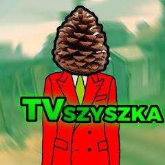 TV SZYSZKA