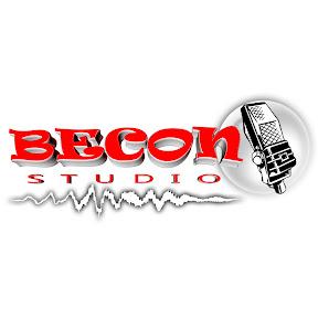 Becon Studio