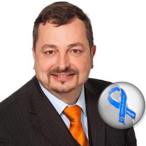 Jens Eckleben