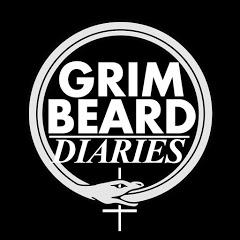 Grim Beard