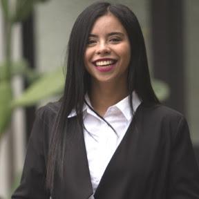 Dayhana Correa Sanchez
