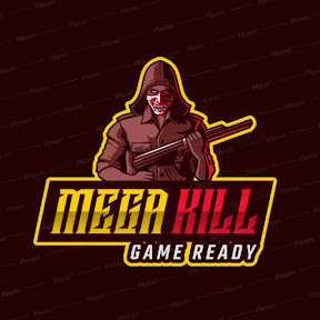 Mega Kill