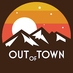 Out of Town Music