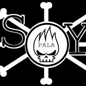 Sooy Pala