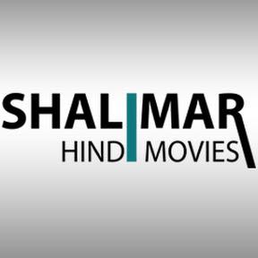 Shalimar Hindi Movies