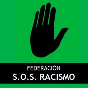 Federación SOS Racismo