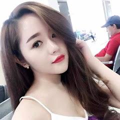 Gái Xinh