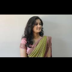 Life Beyond Beauty Kannada Vlogs