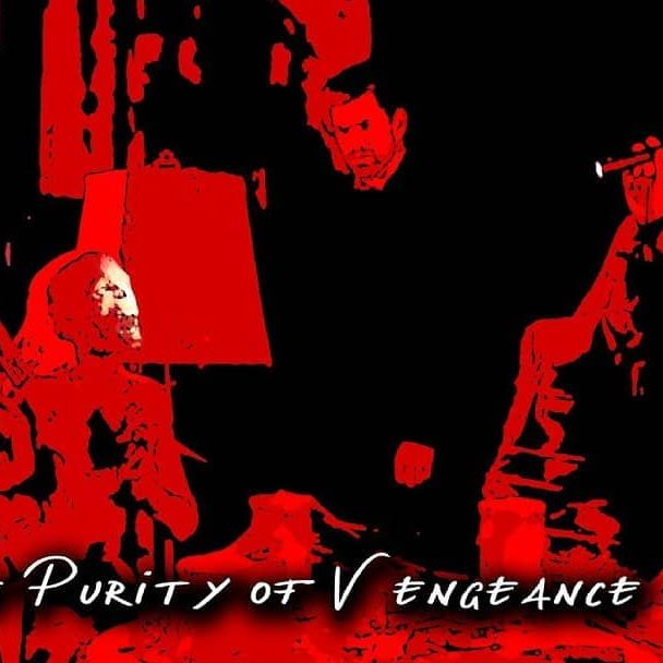 Review of 'The Purity of Vengeance' (2018) by Christoffer Boe is up. Link to channel in my bio. #films #filmcritic #filmreview #filmreviews #filmreviewer #movies #moviereviewer #moviereview #purityofvengeance #purityofvengeancemovie #danishfilm #danishcinema #thriller #moviebuff #filmbuff #cinephile #cinephilecommunity #movieaddict #filmaddict