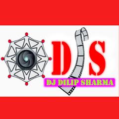 DJ DILIP SHARMA Official