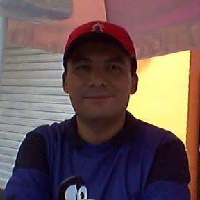 GiovaniTube Giovani Hoyos Rodriguez Oficial
