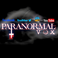 PARANORMAL vox