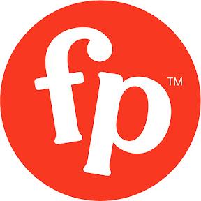 Fisher-Price® France