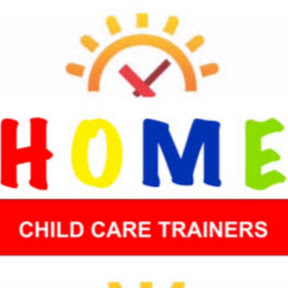 Texas Home Child Care Trainers