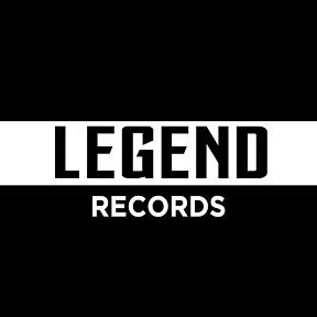 Legend Records