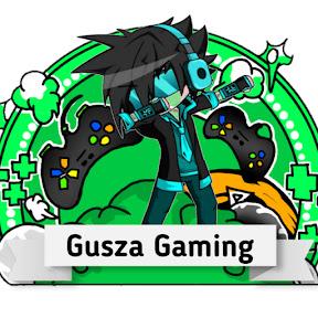 Gusza Gaming