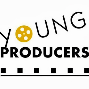 UWS Young Producers