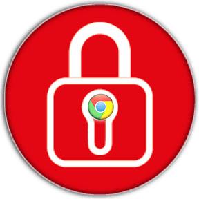 Google Bypass