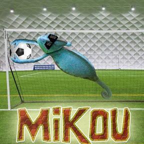 FC Mikou