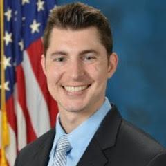 Brian Reese