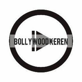 Bollywood Keren