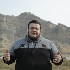 Шухрат Мусаев