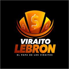 VICTOR LEBRON EL VIRAITO