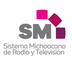 Sistema Michoacano de Radio y Televisión