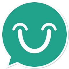 myU App