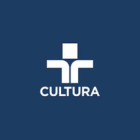 Jornalismo TV Cultura