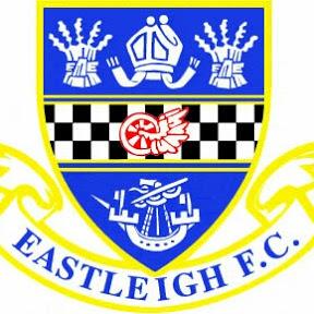 Eastleigh FC Fanzone