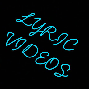LyricVideos 779