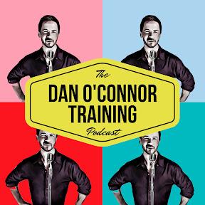 Online Communication Skills Training Courses