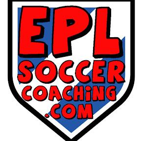 EPL Soccer Coaching